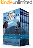Beneath the Blackberry Moon Boxed Set