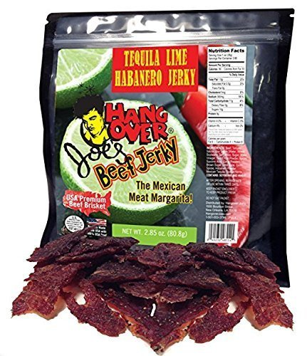 Mexican Beef - 1