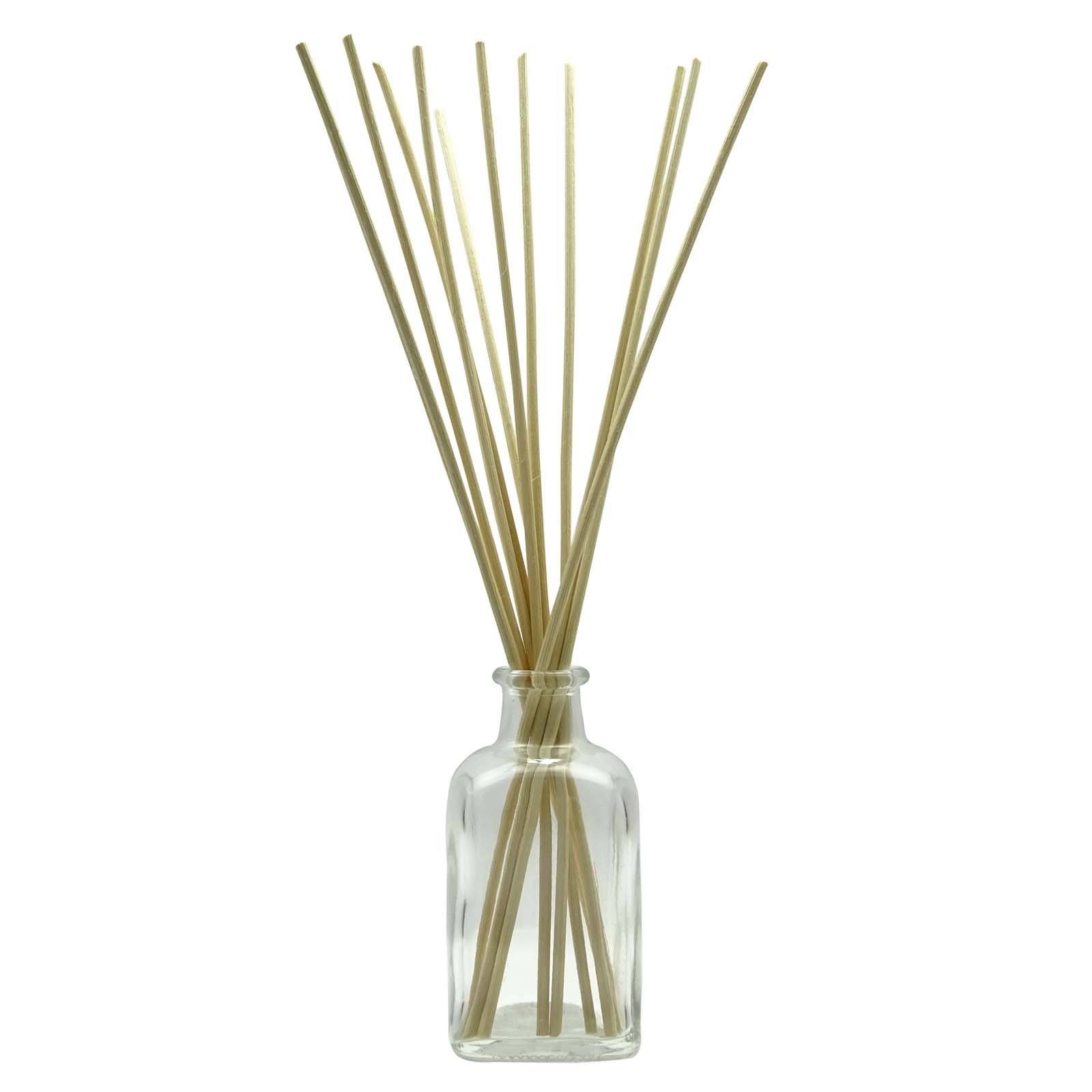 Reed Diffuser Amazon Ca
