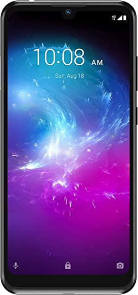 ZTE Blade A5 2020 Smartphone 6.09