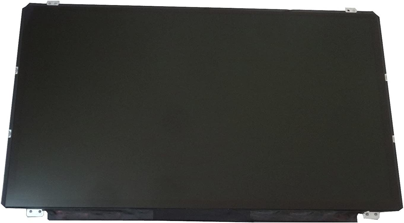 "XJS 15.6"" 1366x768 Touch LCD LED Screen Replacement Assembly for Acer Aspire E5-511P-C9BM (NO BEZEL)"