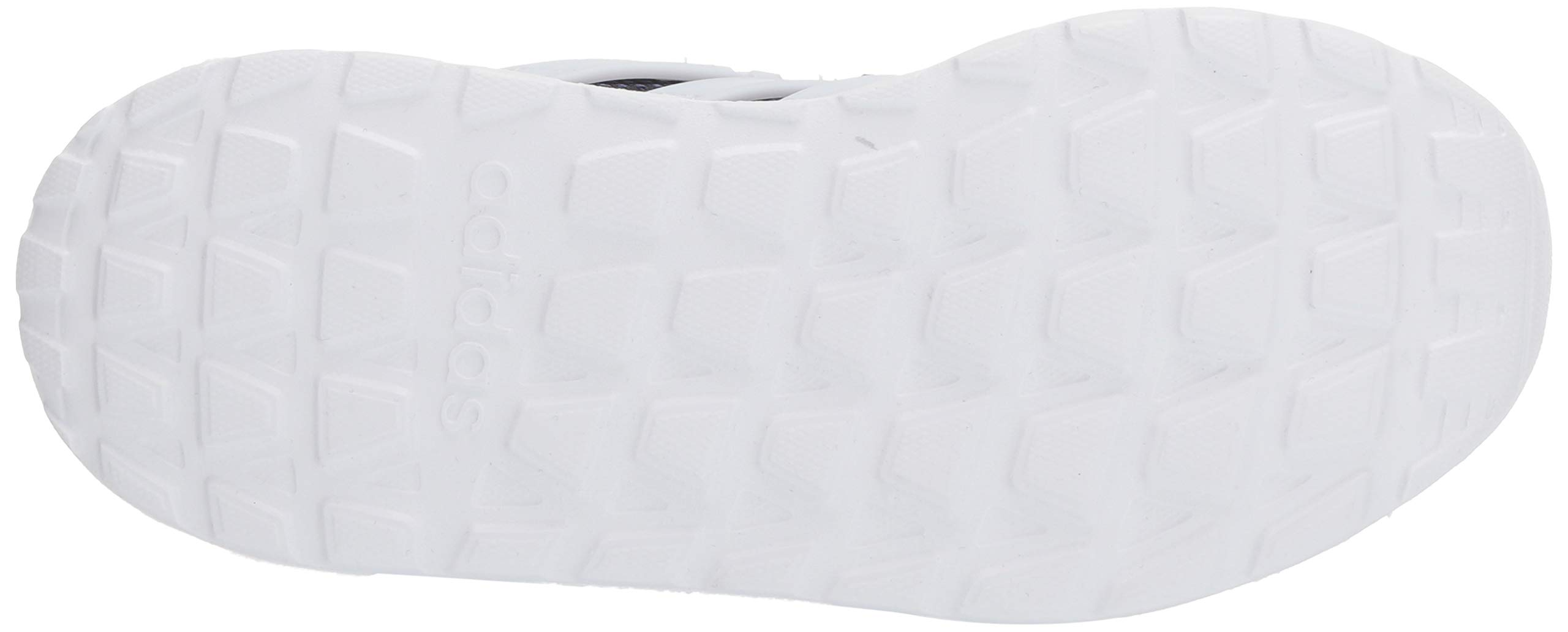 adidas Kids' Questar Flow Running Shoe