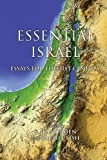 img - for Essential Israel: Essays for the 21st Century (Perspectives on Israel Studies) book / textbook / text book