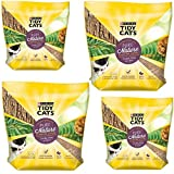 Purina Tidy Cats Pure Nature Cat Litter (4)