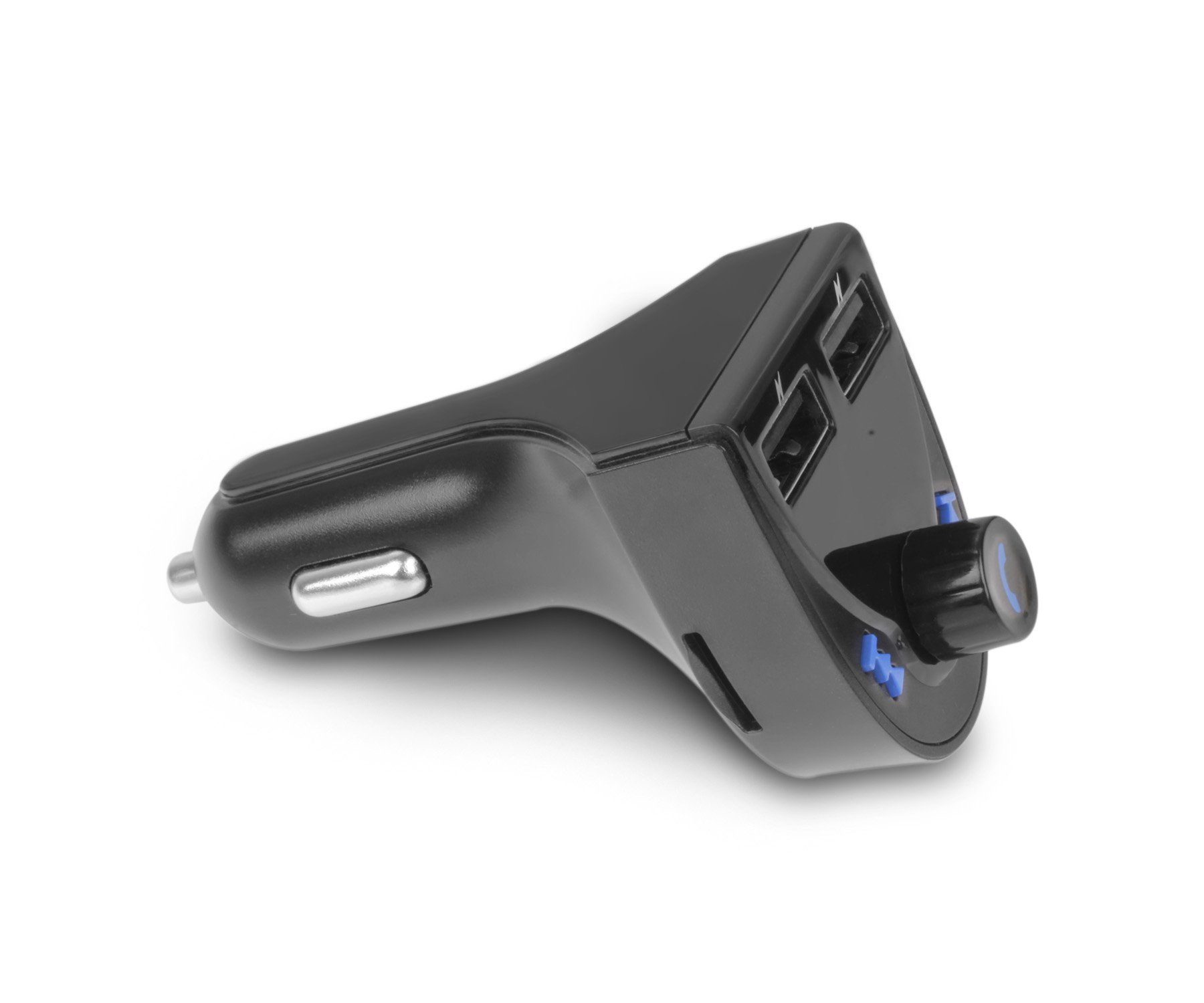 Transmisor Receptor Bluetooth ALURATEK ABF01F