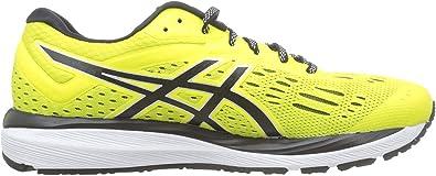 ASICS Gel-Cumulus 20, Zapatillas de Running para Hombre ...