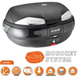 Givi K53N Monokey Top Case, 53 L