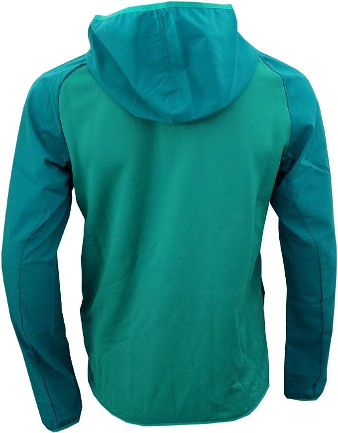 Werder Bremen Sweatshirt Stadtwappen