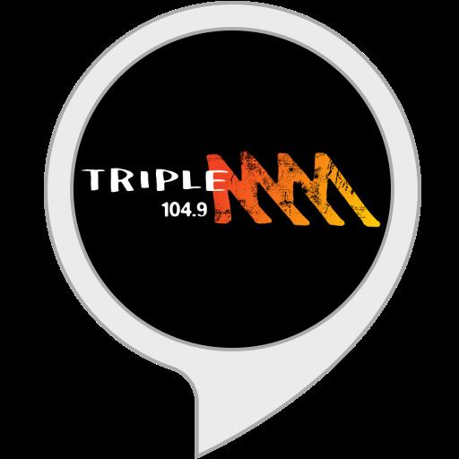 Triple M Sydney Sport