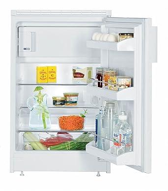 Schon Liebherr UK 1414 23 001 Einbau Kühlschrank: Amazon.de: Elektro ...