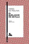 El burlador de Sevilla par Molina