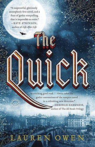 the-quick-a-novel