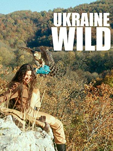 Ukraine Wild