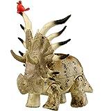 ディズニー アーロと少年 にぎやか恐竜コレクション (ラージ) ペット・コレクター