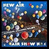 no air - Air Show No. 1