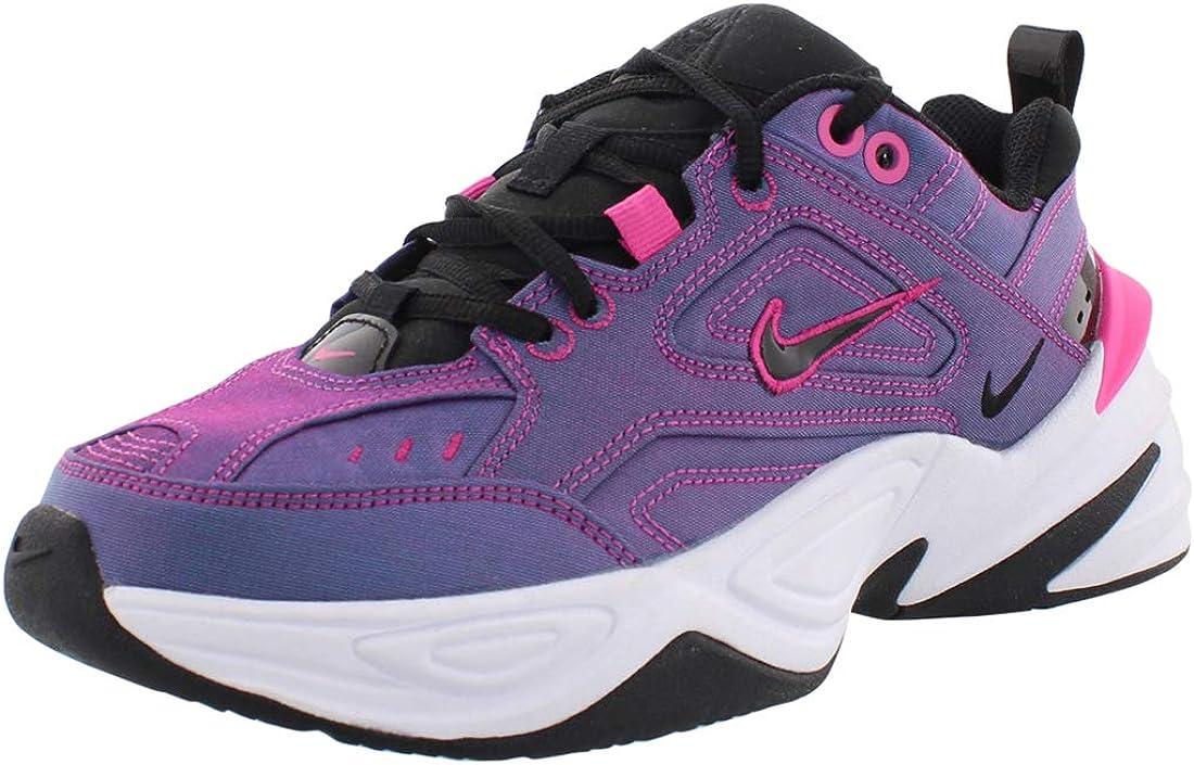 Nike M2K Tekno Se Ankle-High Sneaker