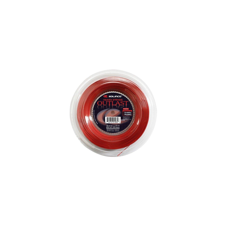 Rotolo-di-corde-Solinco-Outlast-rosso-200-m-0555020120800004