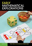 Early Mathematical Explorations