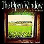The Open Window | H. H. Munro
