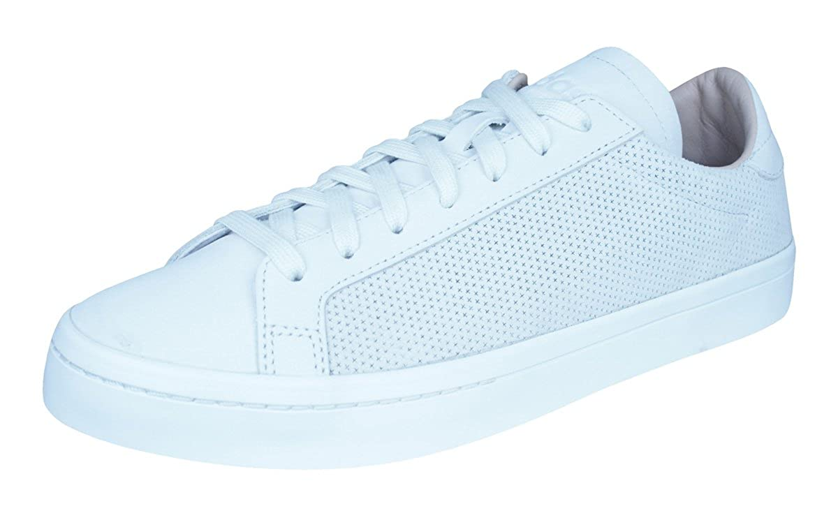 Adidas Court Vantage chaussures S78769