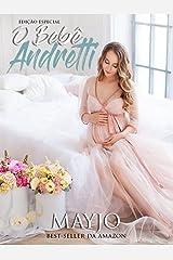O Bebê Andretti eBook Kindle