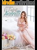 O Bebê Andretti