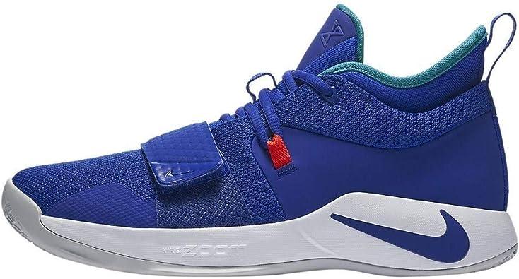 Amazon.com | Nike PG 2.5 Mens Fashion
