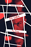 For Sissy: A Killer Targets A Man's Family (An Emerson Crandall Book)