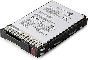 HP Enterprise SSD 480gb Sata 2.5inch P04560-B21 (P05320-001)