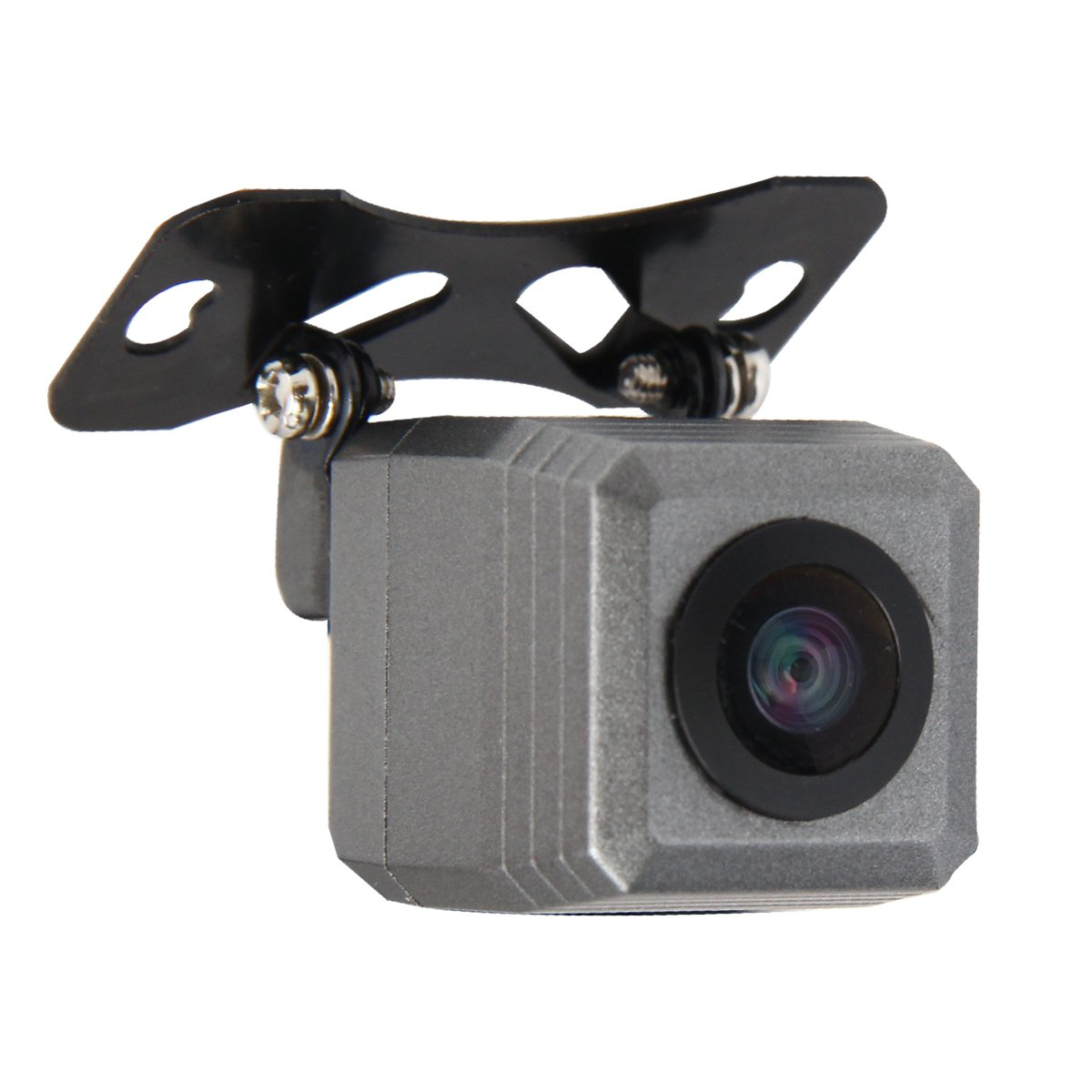 Phansthy CCD Car Reversing Camera 960 * 576 High Definition Waterproof 170 Degree View Angle Car Rearview Camera for Universal Parking Assistance System fenthy FTY2097