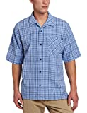 BLACKHAWK! Mens 1700 Shirt