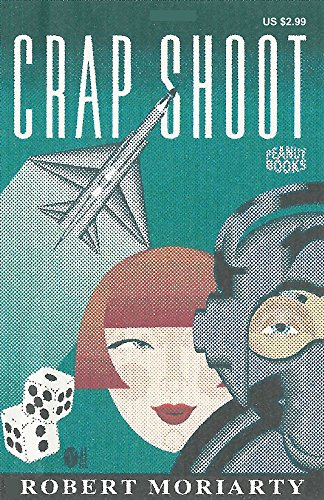 - Crap Shoot