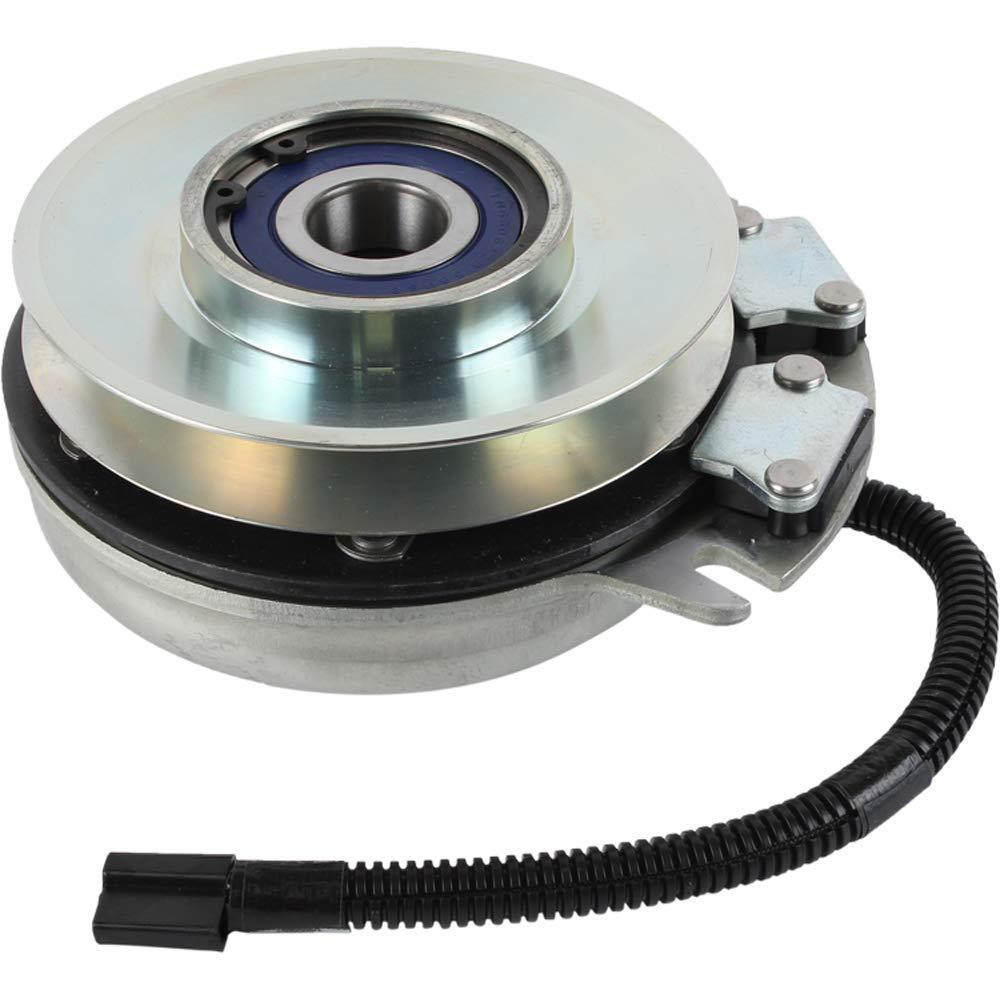 Stens 255-077X Xtreme Electric PTO Clutch X0132