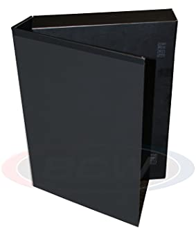 """BCW suministros Stor-Folio 1.5 """"Cómic (capacidad para 15 ..."""