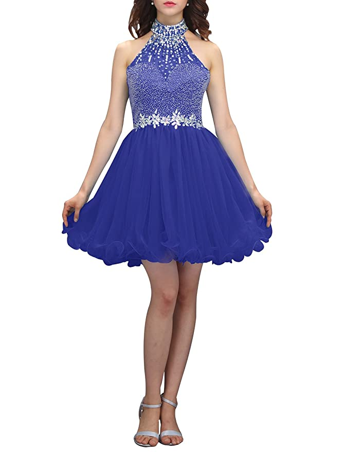 The 8 best prom dresses in houston tx under 100