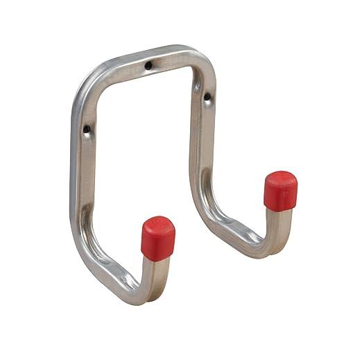 1 opinioni per GedoTec® dispositivo professionale gancio da parete gancio a vite gancio per
