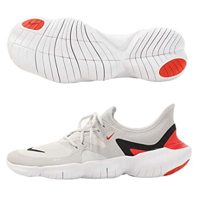 979e80151ace7 Amazon.com | Nike Men's Free RN 5.0 Mesh Running Shoes | Road Running