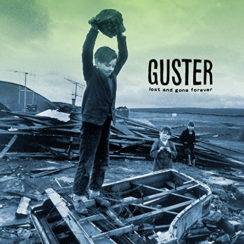 Guster - Y100 Sonic Sessions, Volume 4 - Zortam Music