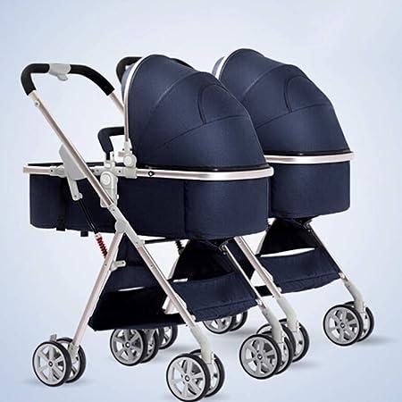 Pequeño Volumen Ligero Cochecitos De Bebé Accesorios Para Cochecito En Venta Buy Cochecitos De Bebé Ligeros,Bebé Accesorios Para Carritos,Accesorios