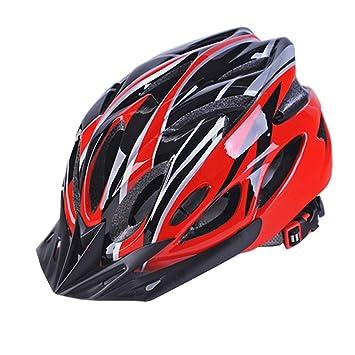 Adult Bike Helmet 5f97337e9d