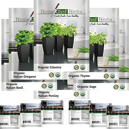 100-usda-organic-non-gmo-herb-seeds-product-of-usa-instructions-included-home-chef-herbs-ideal-for-i