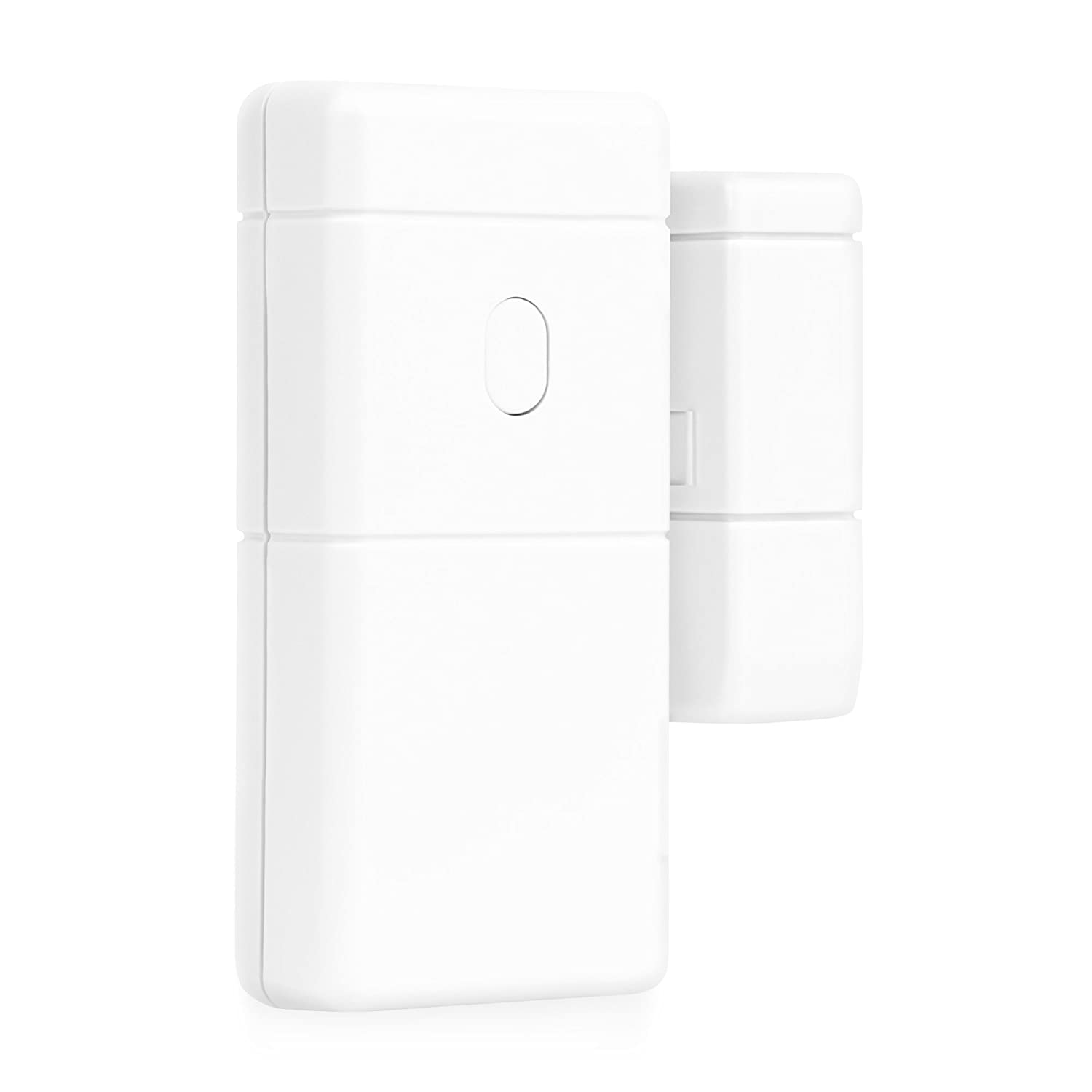 Samsung SmartThings ADT Door and Window Detector
