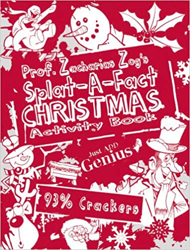 Descargar En Utorrent Christmas Directas Epub Gratis