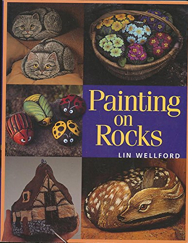 Download Painting on Rocks PDF Text fb2 book