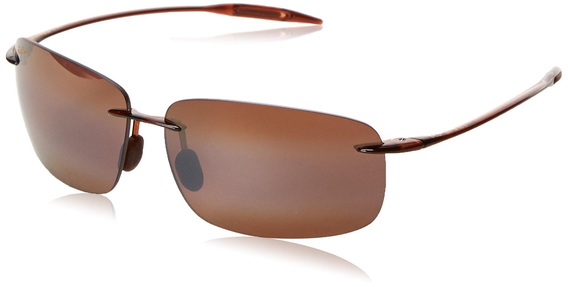 d3cd91b25a Cheap Breakwall Maui Jim Sunglasses