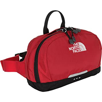 fanny pack north face