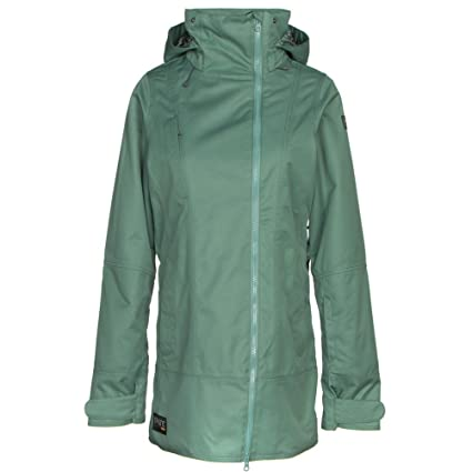 2840053173a Amazon.com   Dakine Women s Kearns Insulated Jacket   Sports   Outdoors