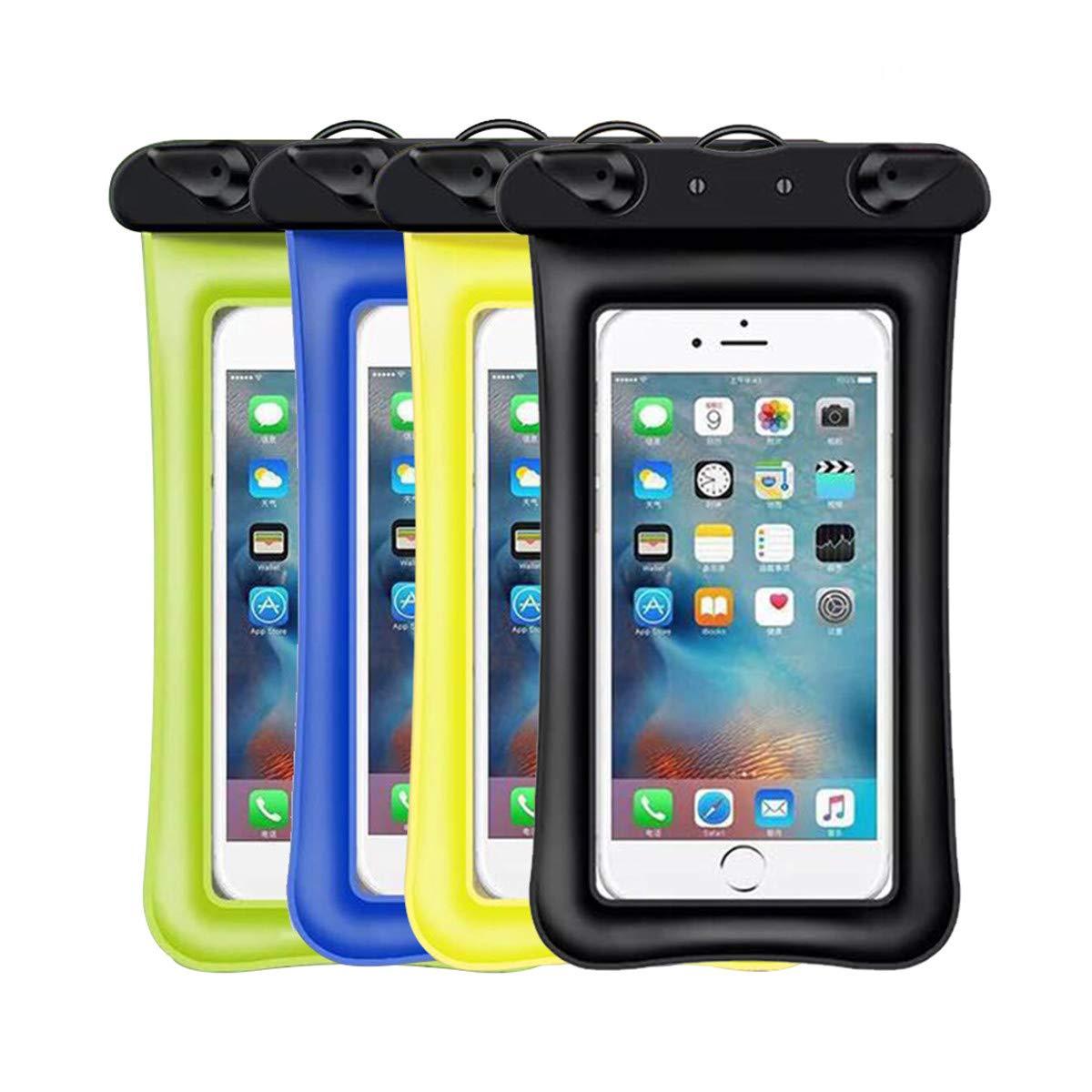 Universal Waterproof Phone Cas...