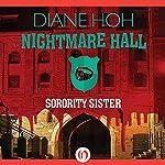 Sorority Sister | Diane Hoh