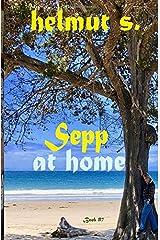 Home (Sepp Books) Paperback